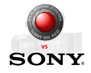 Red_vs_Sony