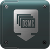 DSMCResourcesIcon