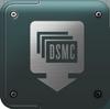DSMCResourcesIcon