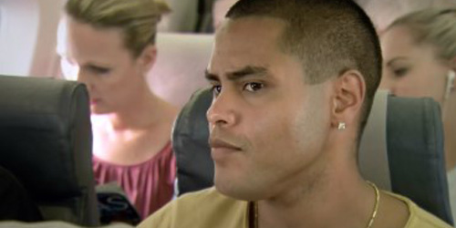 Mindseye Films - Qantas